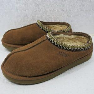 UGG Tasman Australia Insulated Winter Slipper Shoe